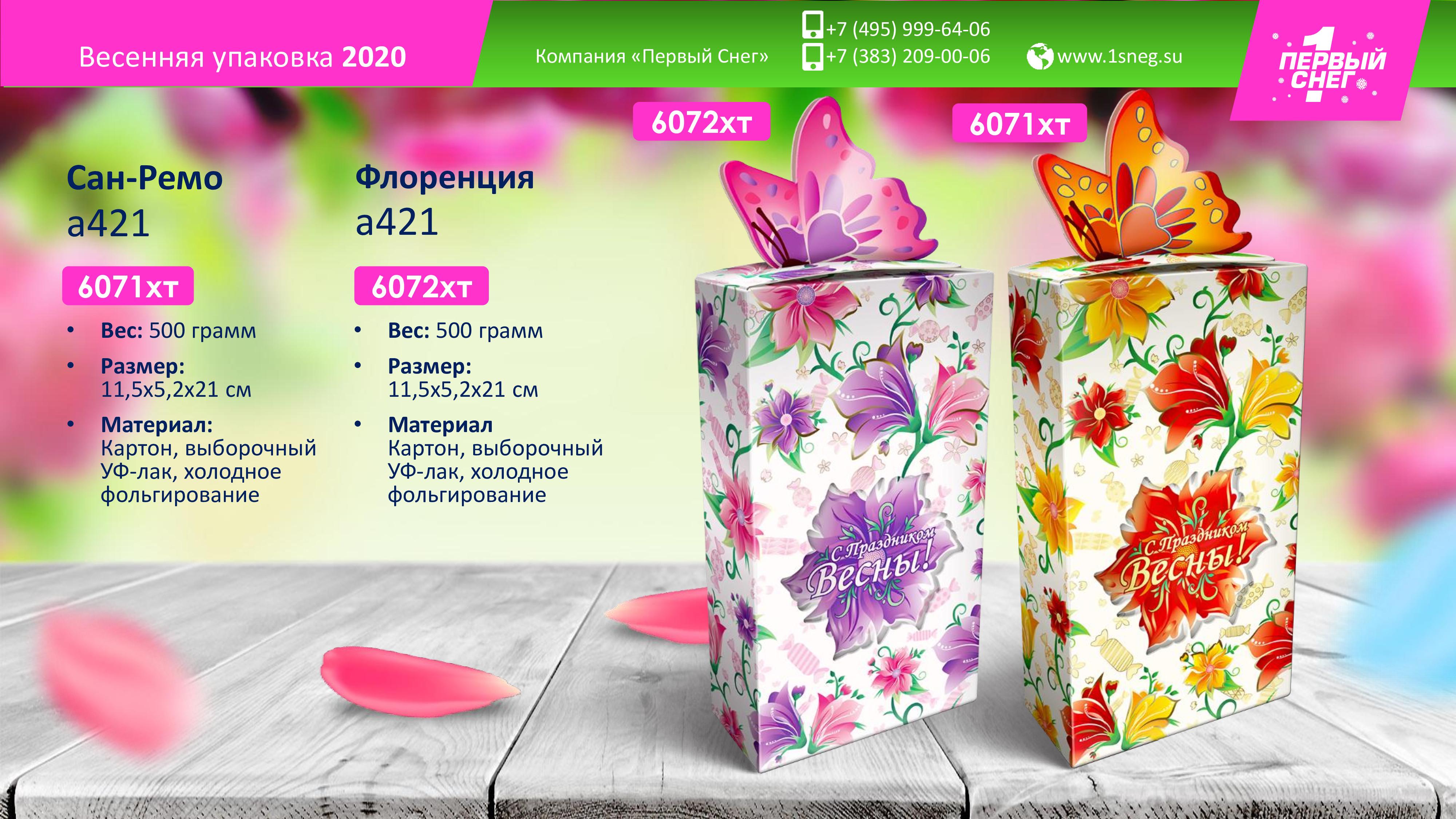 Prezentatsiya_vesenney_kollektsii_korobok_2020-2